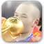 Fondos España Campeona del Mundo