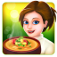 Star Chef Cooking  Restaurant Game