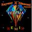 Nyimbo Mpya Diamond Platnumz Ft Godzilla
