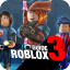 Free Roblox 3 Guide