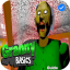 Scary Baldi Granny Horror Free Games Guide