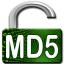 Appnimi MD5 Decrypter