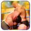 Wrestling All Stars Fighting