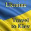 Ukraine: Travel to Kiev