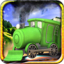 Train Track Builder 3D