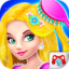 Princess Beauty Hair Salon