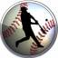 CoachStat Baseball