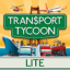 Transport Tycoon Lite