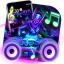 DJ Music Launcher