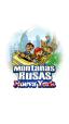 Montañas Rusas: Nueva York