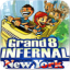 Grand 8 Infernal New York