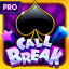 Call Break Pro