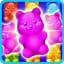 Candy Bear Blast