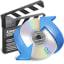 Aimersoft Total Media Converter