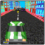 Traffic Racer Crazy