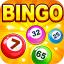 Bingo Showdown - Bingo Multiplayer Games Online