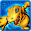 Digimon Heroes!