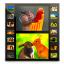 Photo Video-Photo Slideshow HD