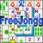 FreeJongg