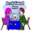 CrazySoft Best Tarot Pro