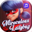 All Miraculous Ladybug Song  Lyrics