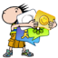 Mundu Messenger