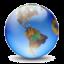Global Navigator
