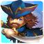 Ocean Raider: Captains Wrath