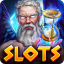 Slot Machines  Slots Awe Free Vegas Casino Pokie