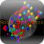 Robotic Space Rock