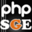 PHP Strategy Game Engine