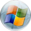 Windows Live Pack