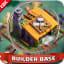 Builder Base COC