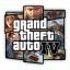 Grand Theft Auto IV Patch