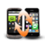 Backuptrans Android iPhone SMS Transfer +