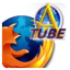 Ares Tube Firefox