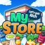 My Store: Let's Get Rich