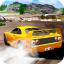 Car Drifting Racing Simulator