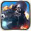 Sniper Online Mission