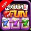 House of Fun Slots Casino
