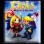Tibia Micro Edition