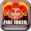 Firefruit Clown