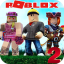 Guide Roblox 2  rolox for robloxcom