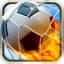 Dreams League Soccer 2019