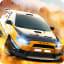 Car Racing  Dirt Drifting