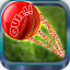 Cricket Quiz Fantasy