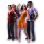 The Sims 2: Nightlife Trailer