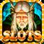 Wizard Spells Slot Games