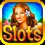 Hawaiian Paradise Vegas Slots