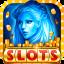 Ghost Castle Slot Machine